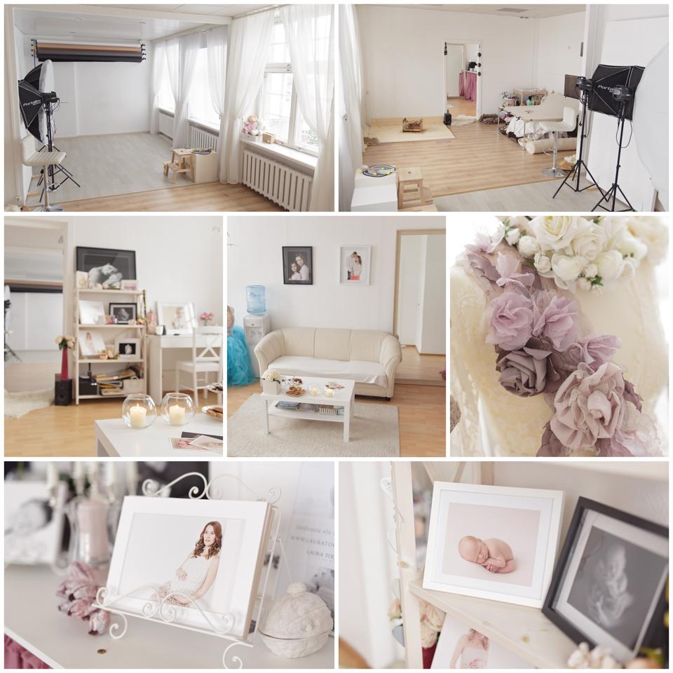 Studio_1_web