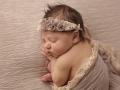 Laura Toomesoo_beebipildid_vastsundinupildistamine_fotograaf parnus_newborn_fotostuudio_IMG_1440