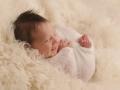 Laura Toomesoo_beebipildid_vastsundinupildistamine_fotograaf parnus_newborn_fotostuudio_IMG_1488