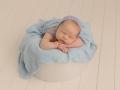 Laura Toomesoo_beebipildid_vastsundinupildistamine_fotograaf parnus_newborn_fotostuudio_IMG_4315_1