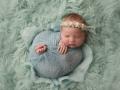 Laura Toomesoo_beebipildid_vastsundinupildistamine_fotograaf parnus_newborn_fotostuudio_IMG_6376_1