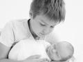Laura_Toomesoo_fotograaf_parnus_vastsundinu_pildistamine_newborn_01