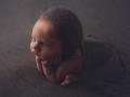 Laura_Toomesoo_fotograaf_parnus_vastsundinu_pildistamine_newborn_11