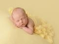 Laura_Toomesoo_fotograaf_parnus_vastsundinu_pildistamine_newborn_18
