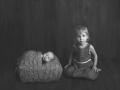 Laura_Toomesoo_fotograaf_parnus_vastsundinu_pildistamine_newborn_25