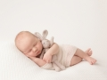 Laura_Toomesoo_fotograaf_parnus_vastsundinu_pildistamine_newborn_26