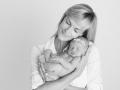 Laura_Toomesoo_fotograaf_parnus_vastsundinu_pildistamine_newborn_29