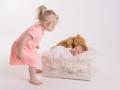 Laura_Toomesoo_fotograaf_parnus_vastsundinu_pildistamine_newborn_IMG_0005