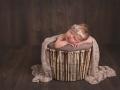 Laura_Toomesoo_fotograaf_parnus_vastsundinu_pildistamine_newborn_IMG_2365