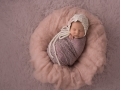 Laura_Toomesoo_fotograaf_parnus_vastsundinu_pildistamine_newborn_IMG_2424