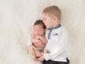 Laura_Toomesoo_fotograaf_parnus_vastsundinu_pildistamine_newborn_IMG_3785