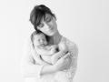 Laura_Toomesoo_fotograaf_parnus_vastsundinu_pildistamine_newborn_IMG_3960_mv