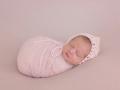 Laura_Toomesoo_fotograaf_parnus_vastsundinu_pildistamine_newborn_IMG_4105