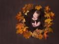 Laura_Toomesoo_fotograaf_parnus_vastsundinu_pildistamine_newborn_IMG_9113