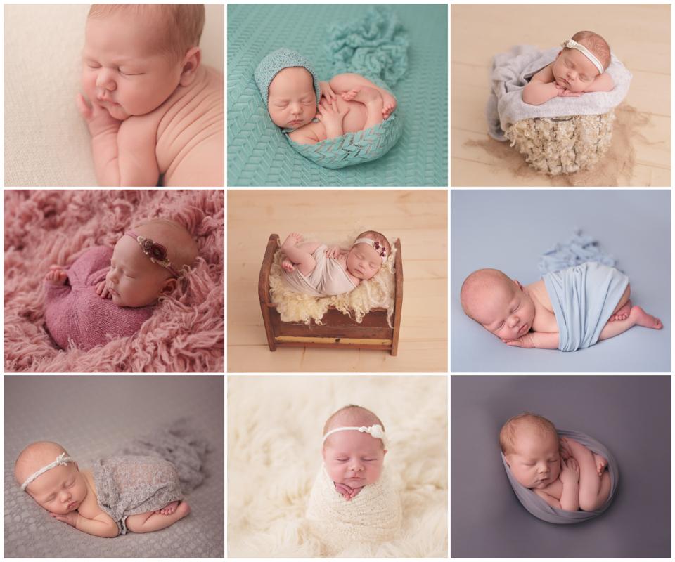 laura_toomesoo_pildistamine_parnus_fotograaf_vastsundinu_beebipildid_beebi_newborns_1