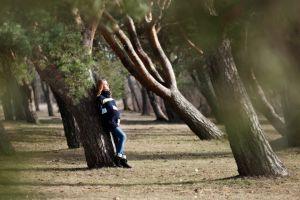 kõhupildid-fotograaf-pärnus-pildistamine-beebiootusIMG_9361-web.jpg