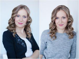 fotograaf-pärnus-pildistamine-pärnus-portreefotograaf-jumestus-IMG_8885-3.jpg