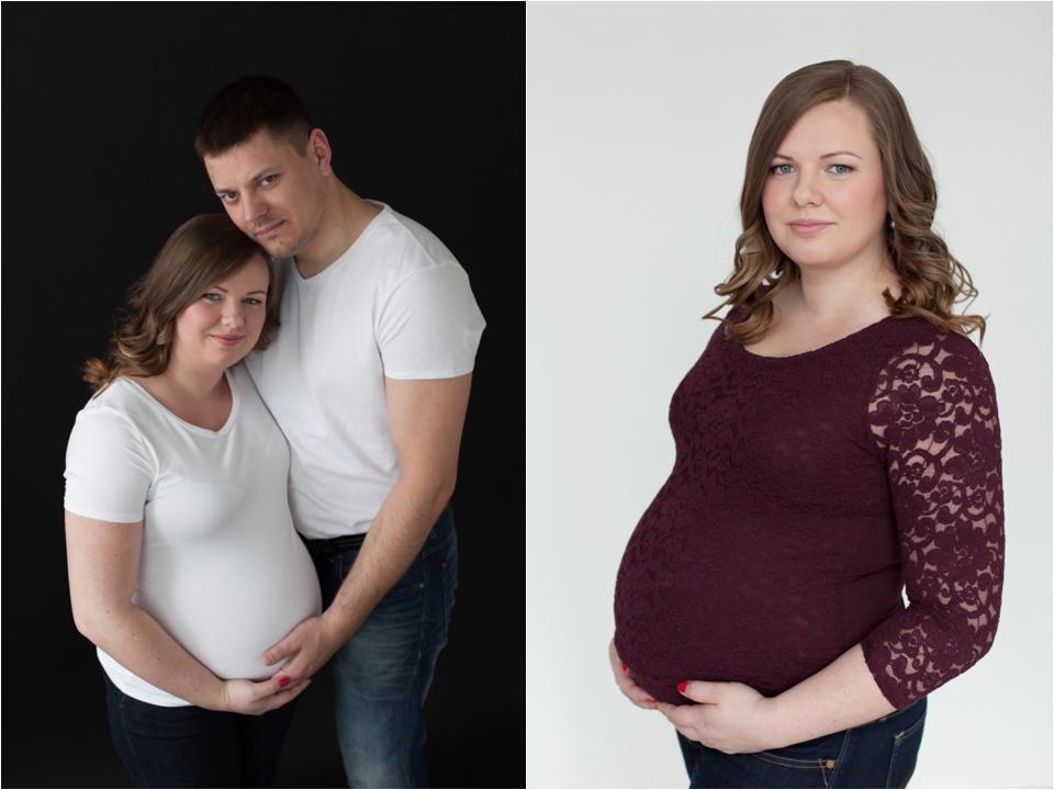 fotograaf-pärnus-kõhupildid-rasedus-lapseootus-laura-toomesoo_001 2.jpg