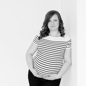 fotograaf-pärnus-kõhupildid-rasedus-lapseootus-laura-toomesoo_005.jpg