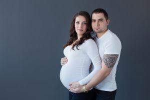 fotograaf-pärnus-kõhupildid-beebiootuse-pildistamine-laura-toomesoo-002.jpg