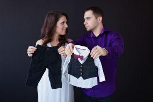 fotograaf-pärnus-kõhupildid-beebiootuse-pildistamine-laura-toomesoo-003.jpg