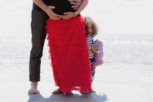 fotograaf-pärnus-kõhupildid-beebiootus-pildistamine-pärnus-laura-toomesoo_005.jpg