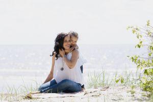fotograaf-pärnus-kõhupildid-beebiootus-pildistamine-pärnus-laura-toomesoo_008.jpg