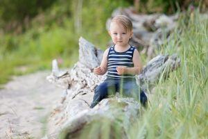 kõhupildid_fotograaf-pärnus-lapseootus-beebiootus-laura-toomesoo--5.jpg