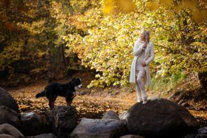 IMG_1727-Edit_laura-toomesoo-fotograaf-parnus-xsv.jpg