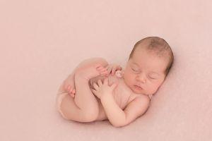 laura_toomesoo_vastsundinu_beebi_pildistamine_fotograaf_parnus_newborn_stuudio_IMG_3662.jpg