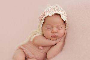 laura_toomesoo_vastsundinu_beebi_pildistamine_fotograaf_parnus_newborn_stuudio_IMG_3691.jpg