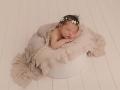 Laura Toomesoo_beebipildid_vastsundinupildistamine_fotograaf parnus_newborn_fotostuudio_IMG_1563