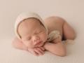 Laura Toomesoo_beebipildid_vastsundinupildistamine_fotograaf parnus_newborn_fotostuudio_IMG_3270_1