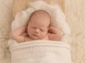 Laura Toomesoo_beebipildid_vastsundinupildistamine_fotograaf parnus_newborn_fotostuudio_IMG_3385_1