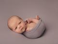 Laura Toomesoo_beebipildid_vastsundinupildistamine_fotograaf parnus_newborn_fotostuudio_IMG_3397_1