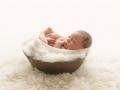 Laura Toomesoo_beebipildid_vastsundinupildistamine_fotograaf parnus_newborn_fotostuudio_IMG_3753_1