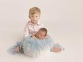 Laura Toomesoo_beebipildid_vastsundinupildistamine_fotograaf parnus_newborn_fotostuudio_IMG_3844_1