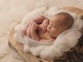 Laura Toomesoo_beebipildid_vastsundinupildistamine_fotograaf parnus_newborn_fotostuudio_IMG_4431_1