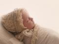 Laura Toomesoo_beebipildid_vastsundinupildistamine_fotograaf parnus_newborn_fotostuudio_IMG_4983