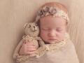 Laura Toomesoo_beebipildid_vastsundinupildistamine_fotograaf parnus_newborn_fotostuudio_IMG_4995