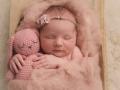 Laura Toomesoo_beebipildid_vastsundinupildistamine_fotograaf parnus_newborn_fotostuudio_IMG_6437_1