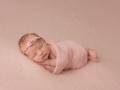Laura Toomesoo_beebipildid_vastsundinupildistamine_fotograaf parnus_newborn_fotostuudio_IMG_6497_1
