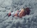 Laura Toomesoo_beebipildid_vastsundinupildistamine_fotograaf parnus_newborn_fotostuudio_IMG_6533