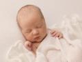 Laura Toomesoo_beebipildid_vastsundinupildistamine_fotograaf parnus_newborn_fotostuudio_IMG_6686_1