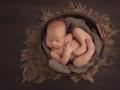 Laura Toomesoo_beebipildid_vastsundinupildistamine_fotograaf parnus_newborn_fotostuudio_IMG_6756_1