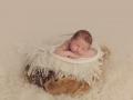 Laura Toomesoo_beebipildid_vastsundinupildistamine_fotograaf parnus_newborn_fotostuudio_IMG_7817_1