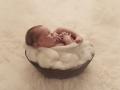 Laura Toomesoo_beebipildid_vastsundinupildistamine_fotograaf parnus_newborn_fotostuudio_IMG_7841_1