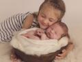 Laura Toomesoo_beebipildid_vastsundinupildistamine_fotograaf parnus_newborn_fotostuudio_IMG_7868_1