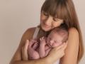 Laura Toomesoo_beebipildid_vastsundinupildistamine_fotograaf parnus_newborn_fotostuudio_IMG_8013_1
