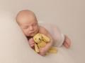 Laura Toomesoo_beebipildid_vastsundinupildistamine_fotograaf parnus_newborn_fotostuudio_IMG_8531
